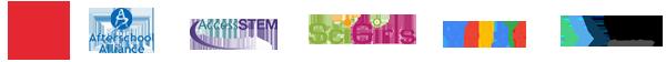 NGCP Partner's Logos