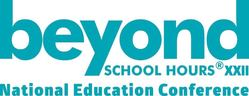 beyond school hours XXII logo