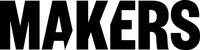 MAKERS Logo