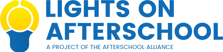 Lights on Afterschool 2016
