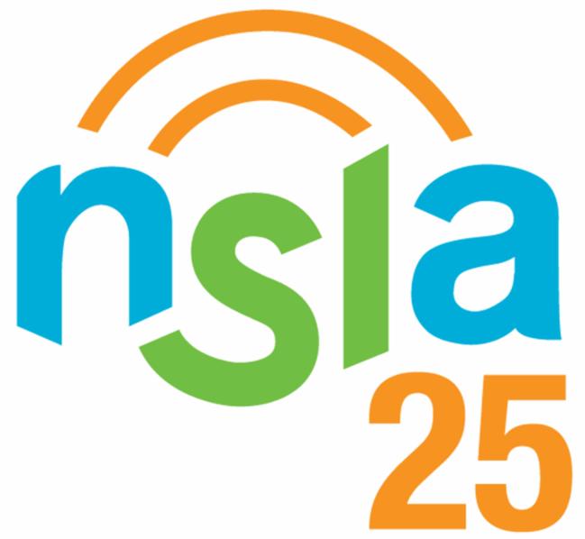 NSLA2018