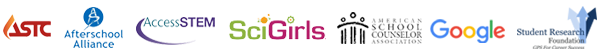 NGCP Partner Logos 2018