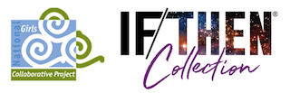NGCP and IF-Then Collection logos