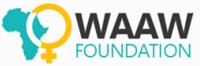 WAAW Logo