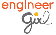 EngineerGirl Logo