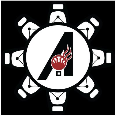 AISES 2020 Logo