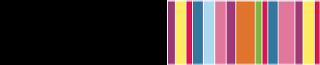 Science Factory Logo