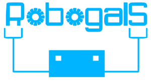 Robogals Logo