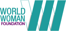 World Woman Foundation Logo