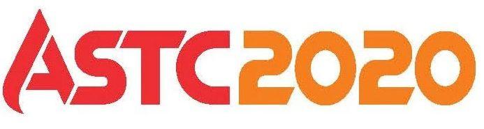 ASTC2020