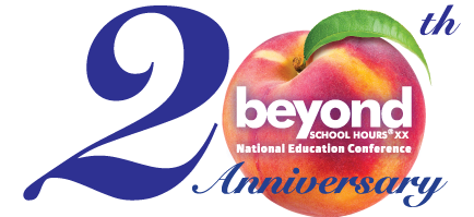 Beyond School Hours XX
