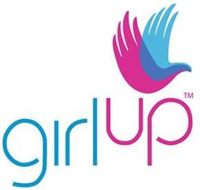 GirlUP