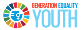 Generation Equality Youth