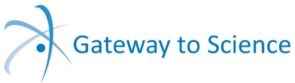 Gateway to Science Logo