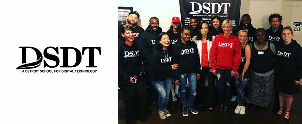 dsdt group picture