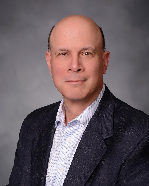 Mark Cissell | KatzAbosch CEO