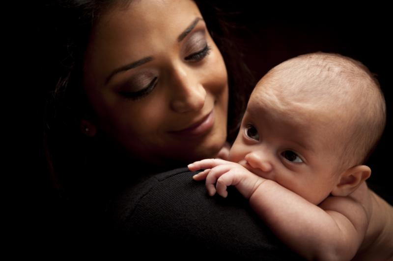 mom_baby_beautiful.jpg