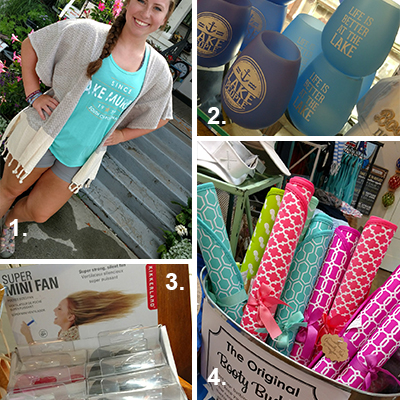 june gift shoppe specials