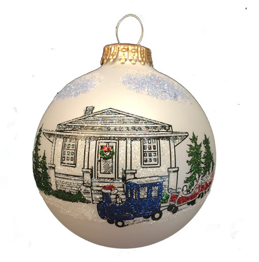 WIngard_s ornament