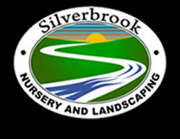 Silverbrook Nursery