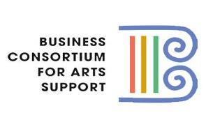Business Consortium Logo