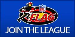2011 flag football
