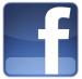 Facebook_F