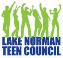Teen Council 150