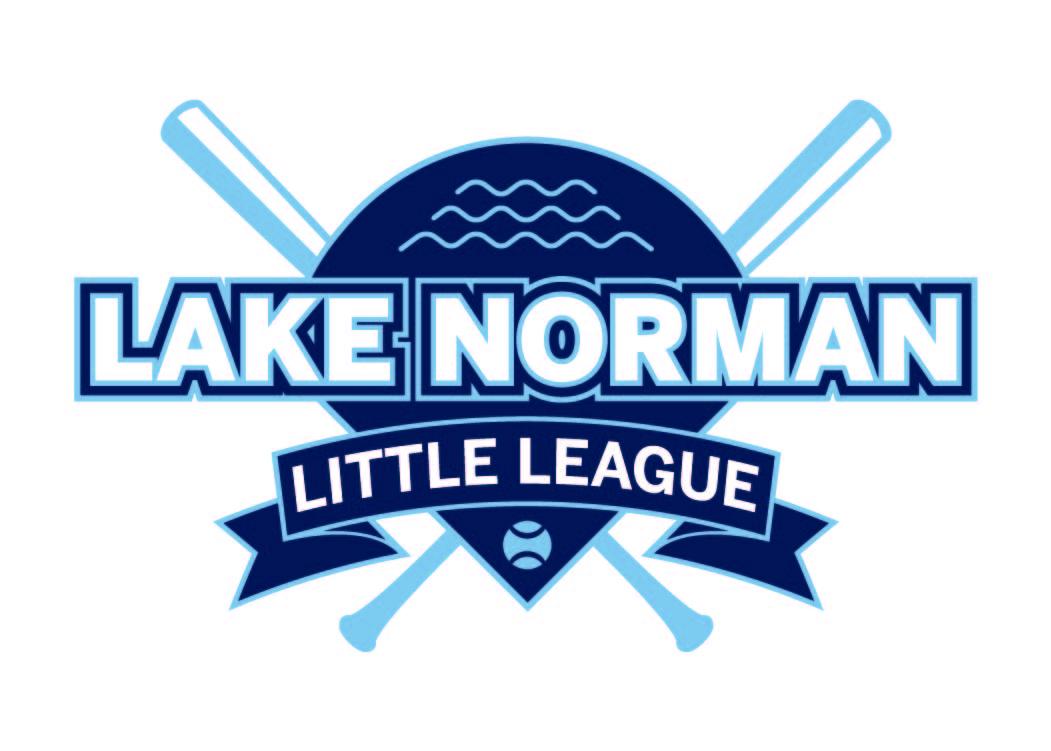 Lake Norman Little League