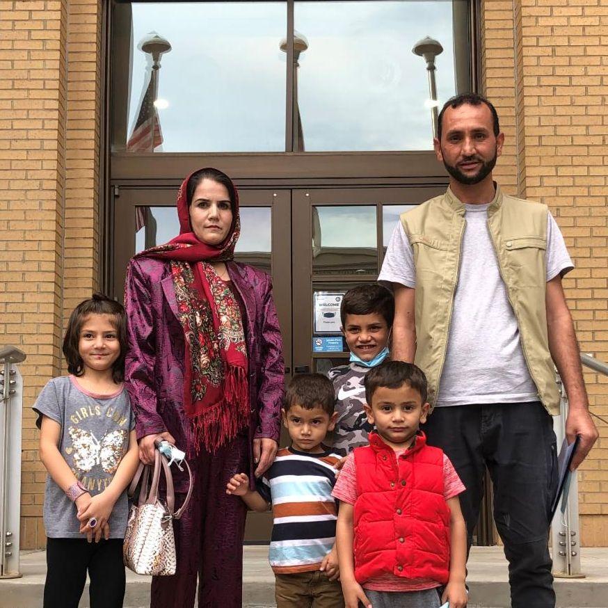 Hashemite family.jpg