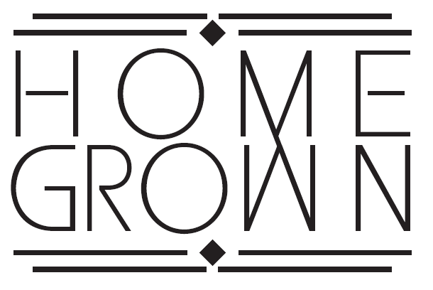 Home Grown 2014
