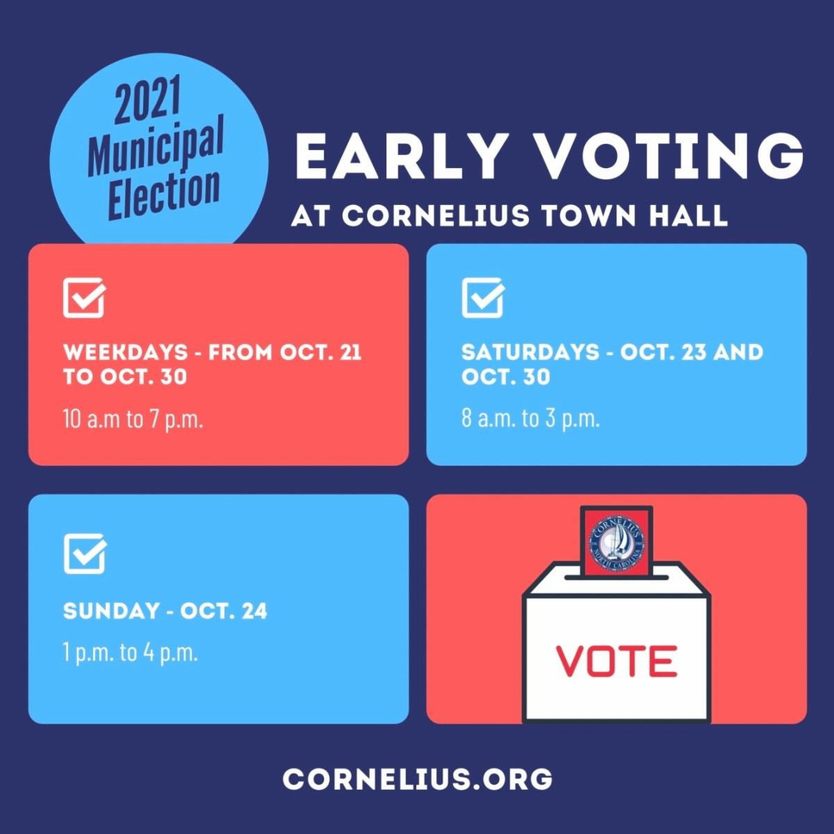 early voting at TH.jpg