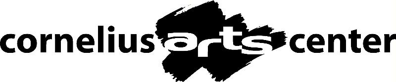 CAC Logo B&W