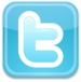 Twitter_t