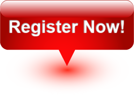 Register Now (red)