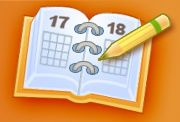 datebook-header-orange.jpg