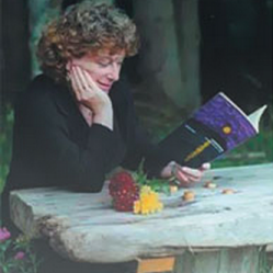 Sheila Bender