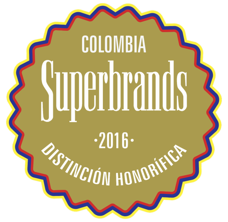 Carlos Vives Super Brands