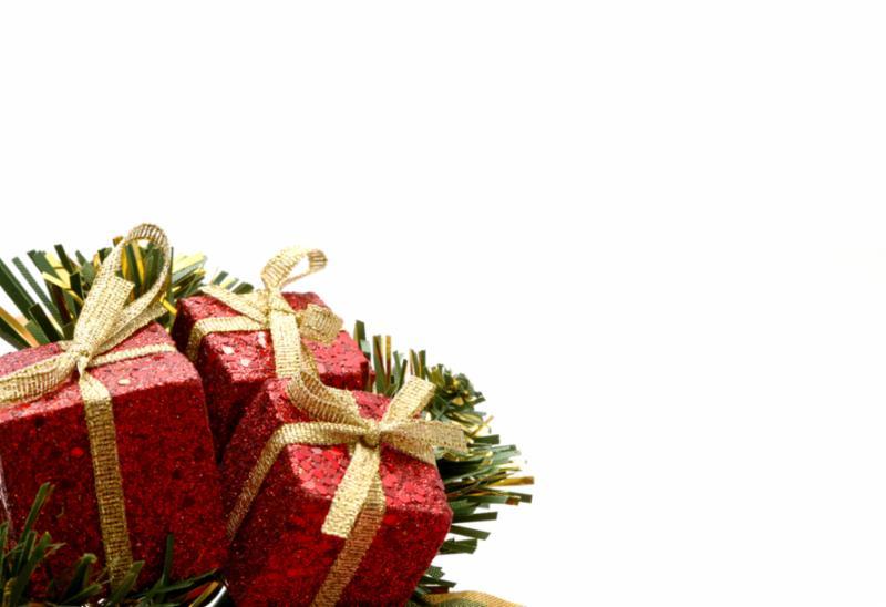 cornered_presents.jpg