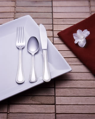 square-plate-silverware.jpg