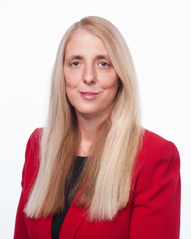 Lisa Green, RN, BS