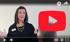 Change Requests Video with Becky Zoellner