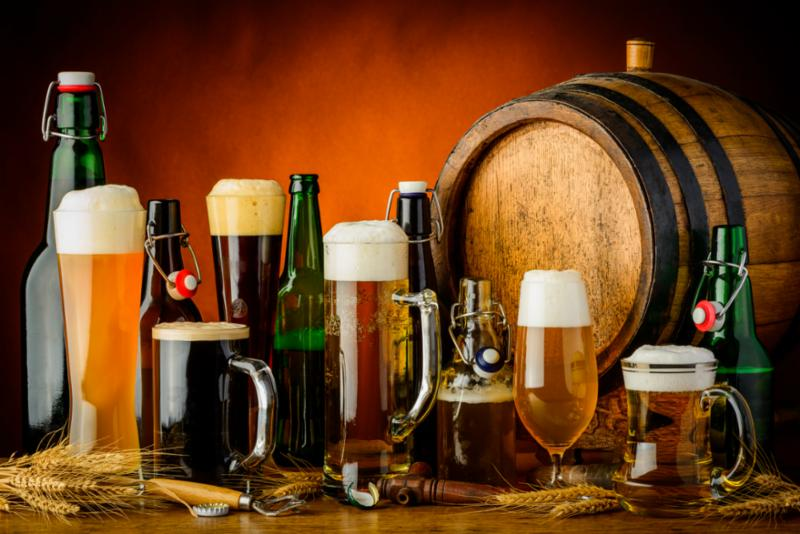 different_types_of_beer.jpg