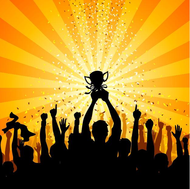 cheering_crowd_trophy.jpg