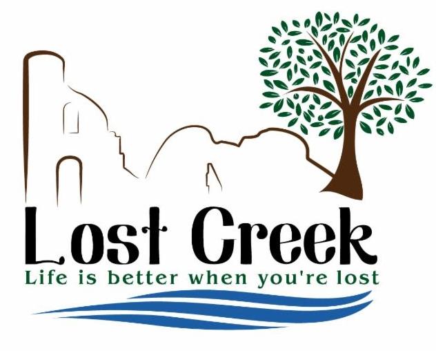 Lost Creek Neighborhood Association