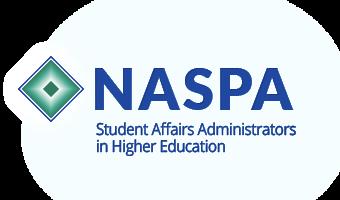 NASPA Logo