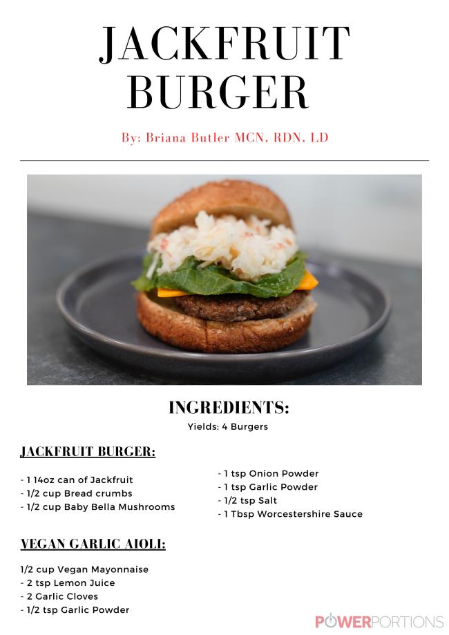 Jackfruit Burger.png