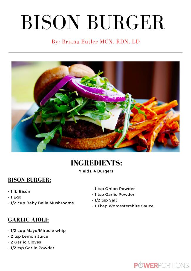 Bison Burger.png