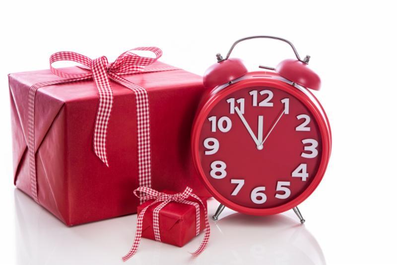 red_gift_box_timer.jpg