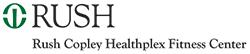Rush Copley Healthplex 250px